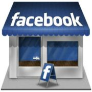 Facebook business page is not enough