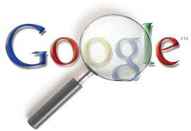 logo_google_search
